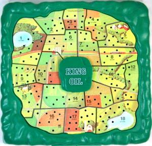 Oil King Games - image 10